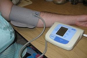 как правильно мерить артериальное давление
